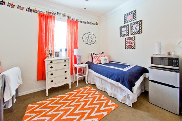 Amazing Dorms Near UF All Inclusive