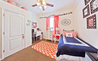 Ivy House Luxury Single Dorm Rooms Vs University Of