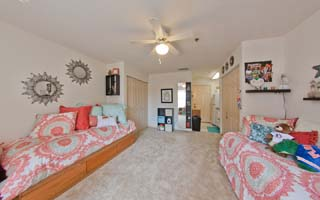 Windsor Hall Double Dorm Rooms Newer Nicer 60 Bigger