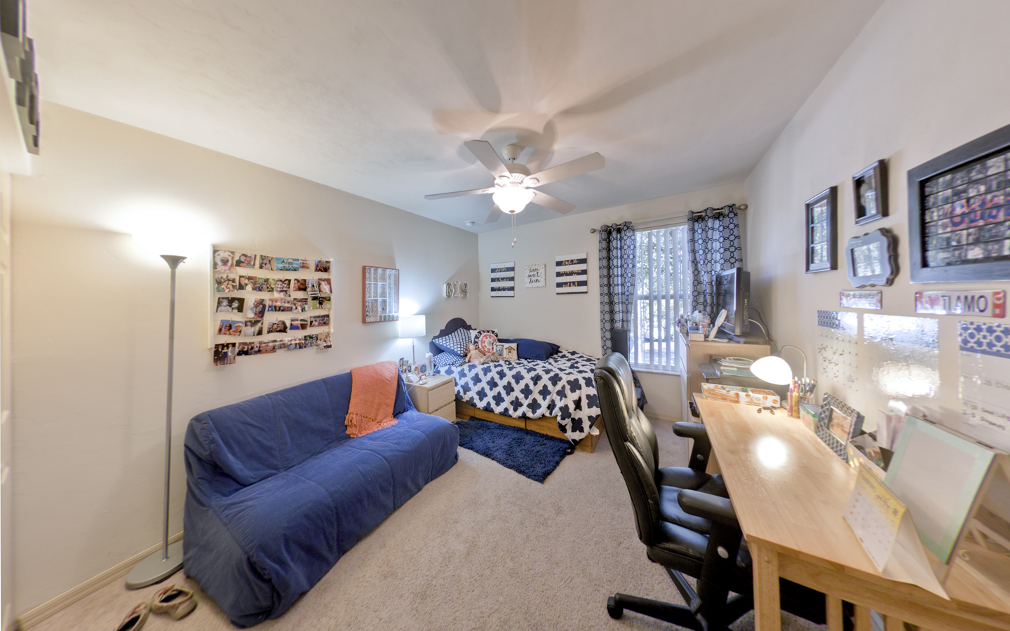 Windsor Hall Single Dorm Rooms Vs Univeristy Of Florida Single Dorms Rooms