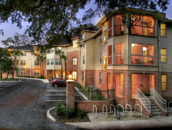 Luxury Dorms vs Traditional University of Florida Dorms Compare – University Of Florida Housing Floor Plans