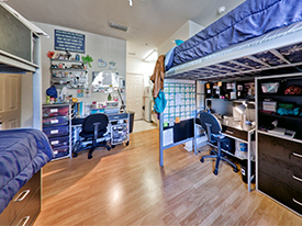 University Of Florida Student Dorm Reviews Luxury Dorms