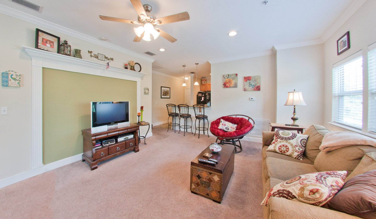 Houses For Rent Per Room Gainesville