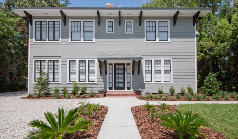 Apartment Complexes In Gainesville Fl