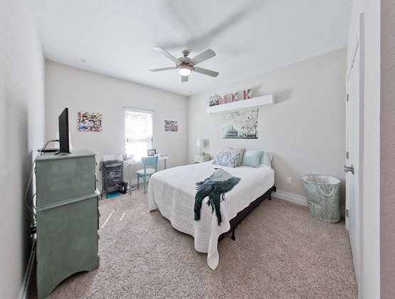 3 bedroom apartments in gainesville apartments near uf
