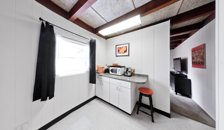 Arbor Lofts Studio Gainesville Apartments Near the Law ...