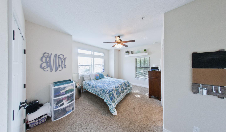 Archstone Luxury Apartments Gainesville Fl - 1 Bedroom/1 ...