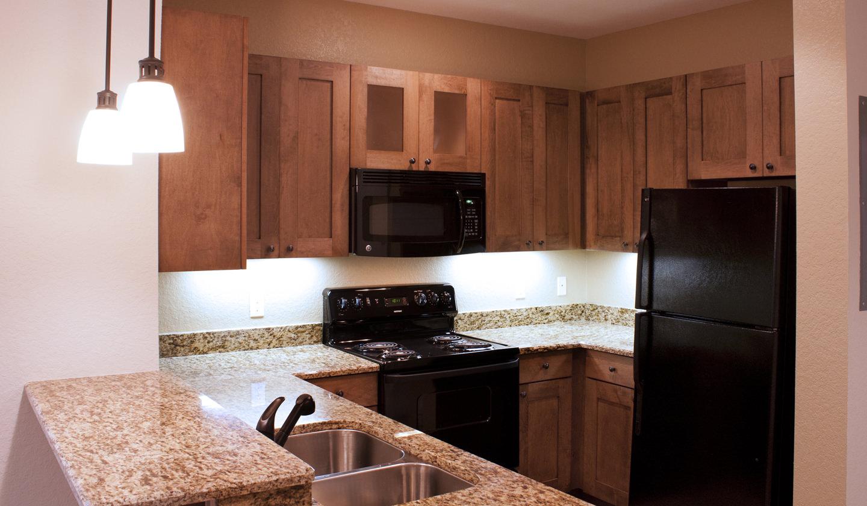 archstone luxury apartments gainesville fl  1 bedroom1