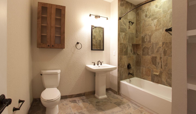 1 Bedroom Apartments In Gainesville Fl