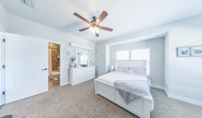 4 bedroom luxury apartments in gainesville fl  archstone
