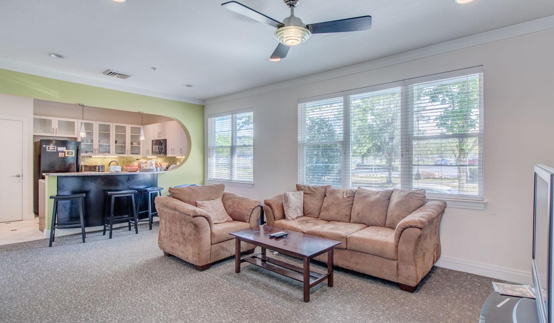 deco '39 luxury apartments gainesville fl  1 bedroom1