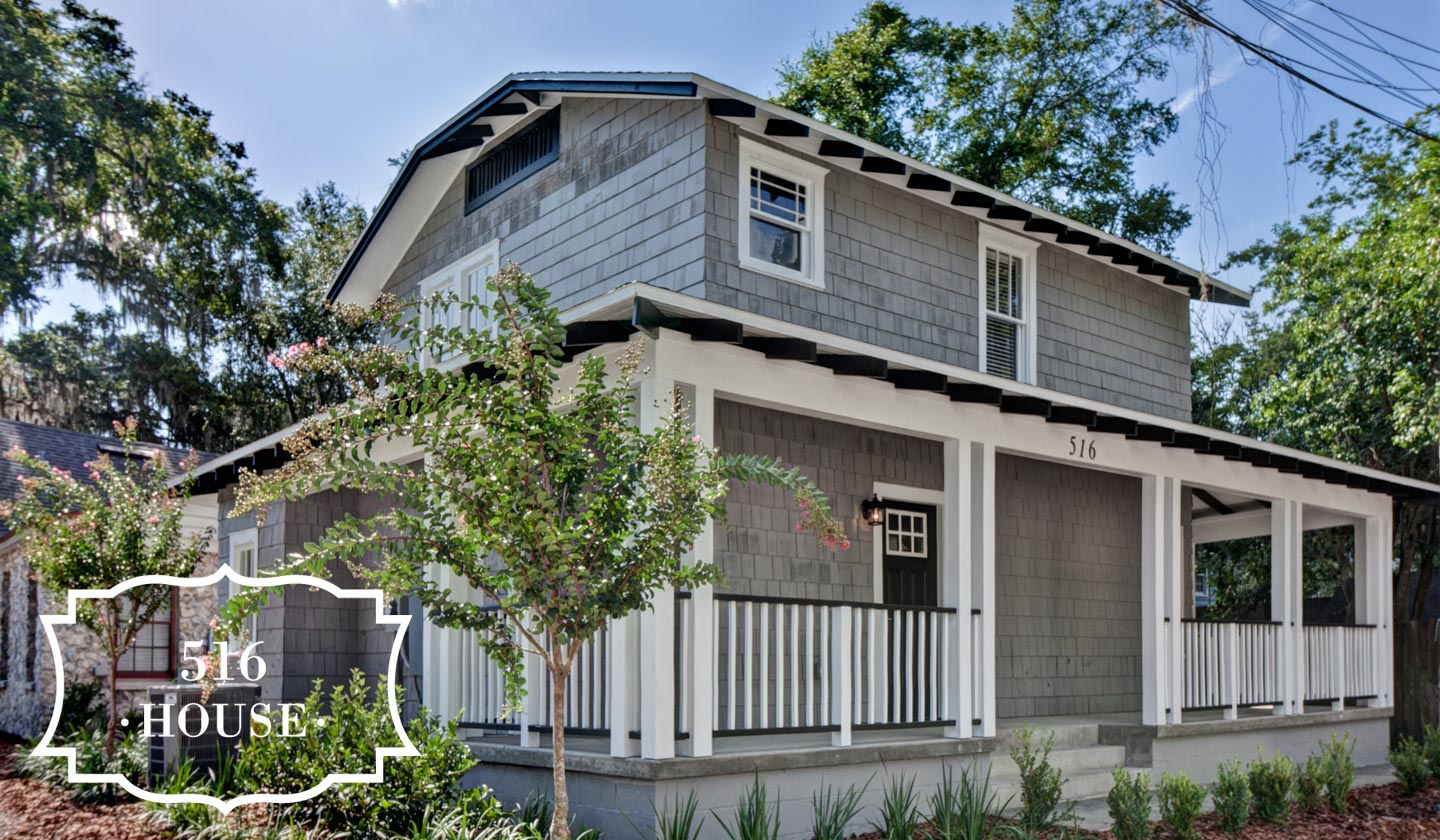 Houses For Rent Near Uf Amp Midtown Gainesville Fl