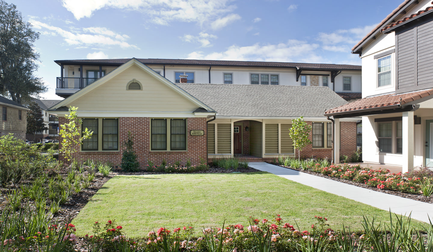 1035 House - 4 bedroom / 2 Bathroom Gainesville Houses for ...