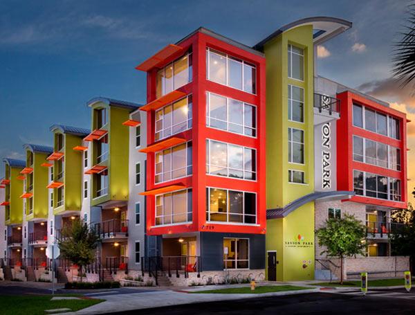 savion park luxury 1 bedroom apartments near uf