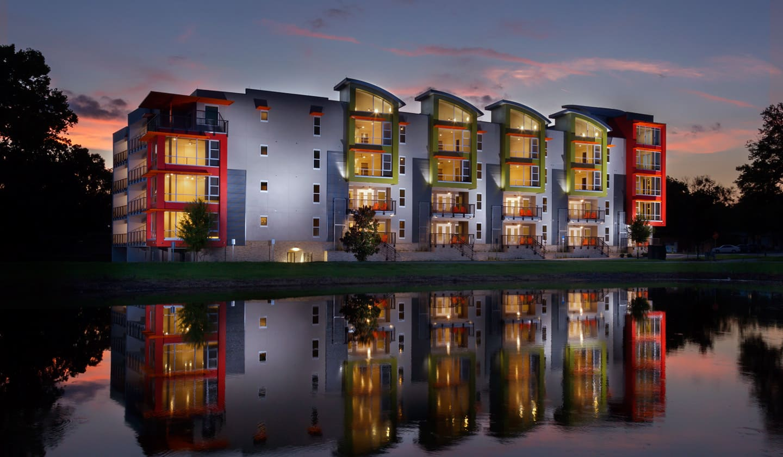 4 Bedroom Apartments In Gainesville Fl Savion Park Close