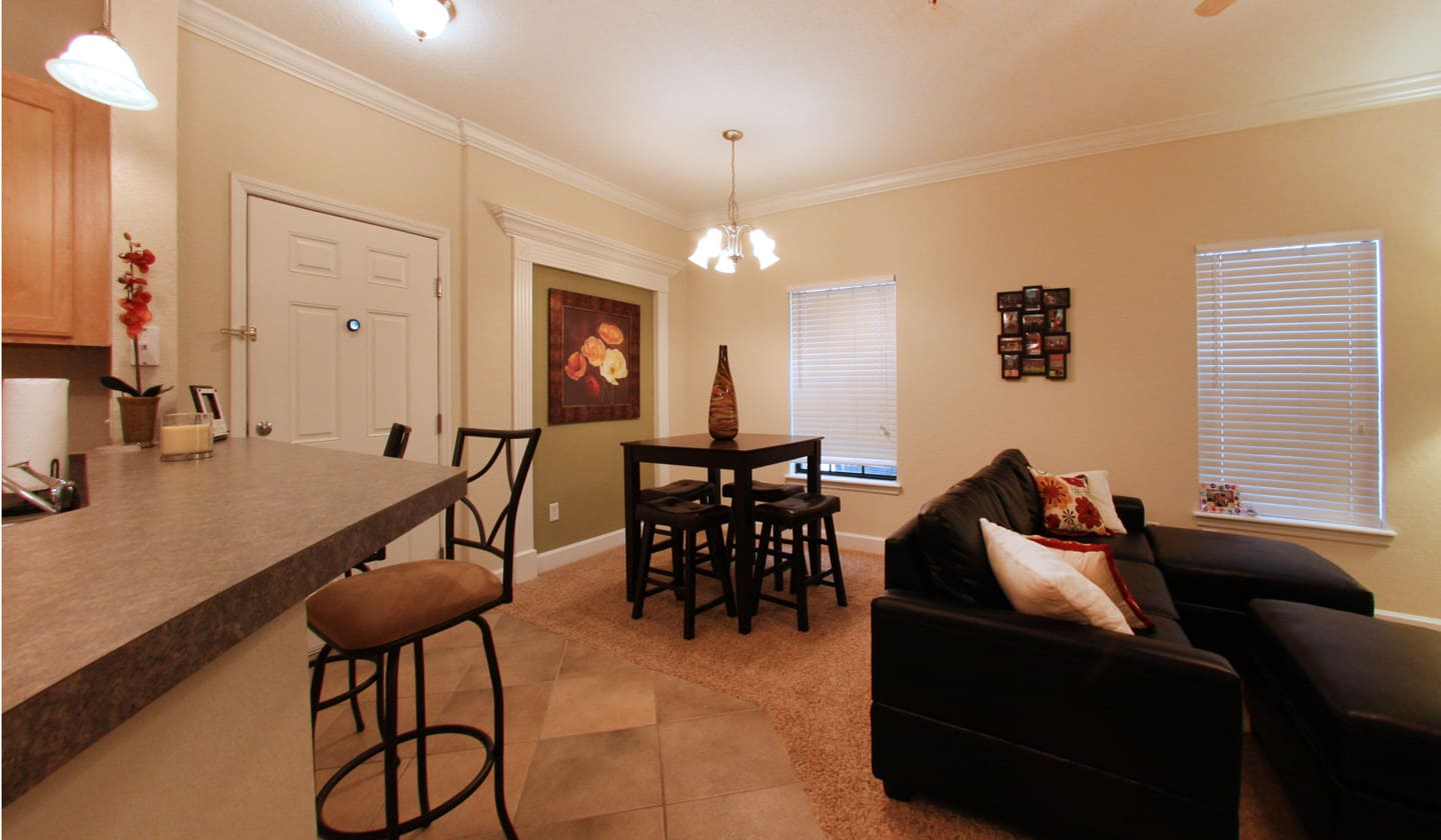 stratford court luxury 1 bedroom apartments in gainesville