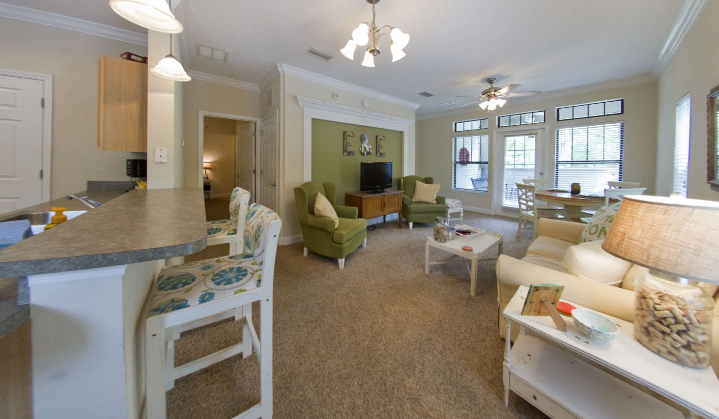 stratford court luxury 2 bedroom apartments in gainesville